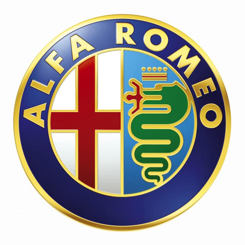 NEUE 4×4 MODELLE BEI ALFA ROMEO IN DER PIPELINE