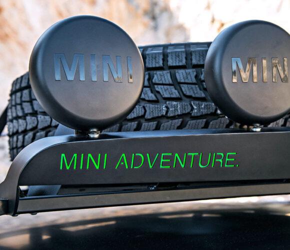 Mini-Paceman-Adventure-Pick-up-2014-2