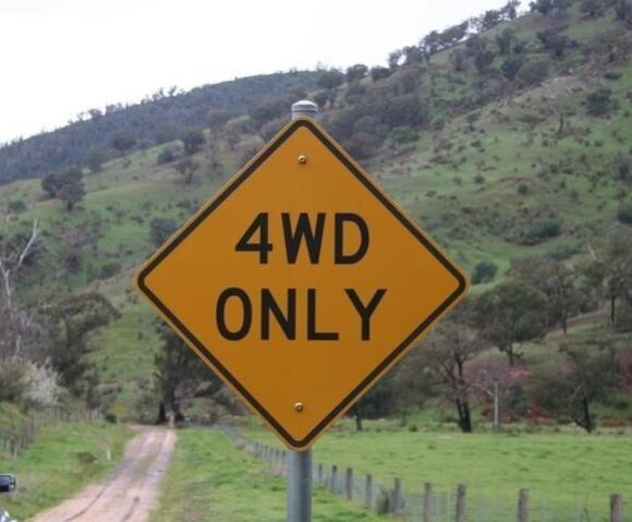 4WD_only