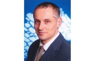 Dr. Jochen Müller, Leiter Vorentwicklung bei Bosch Mahle Turbosystems