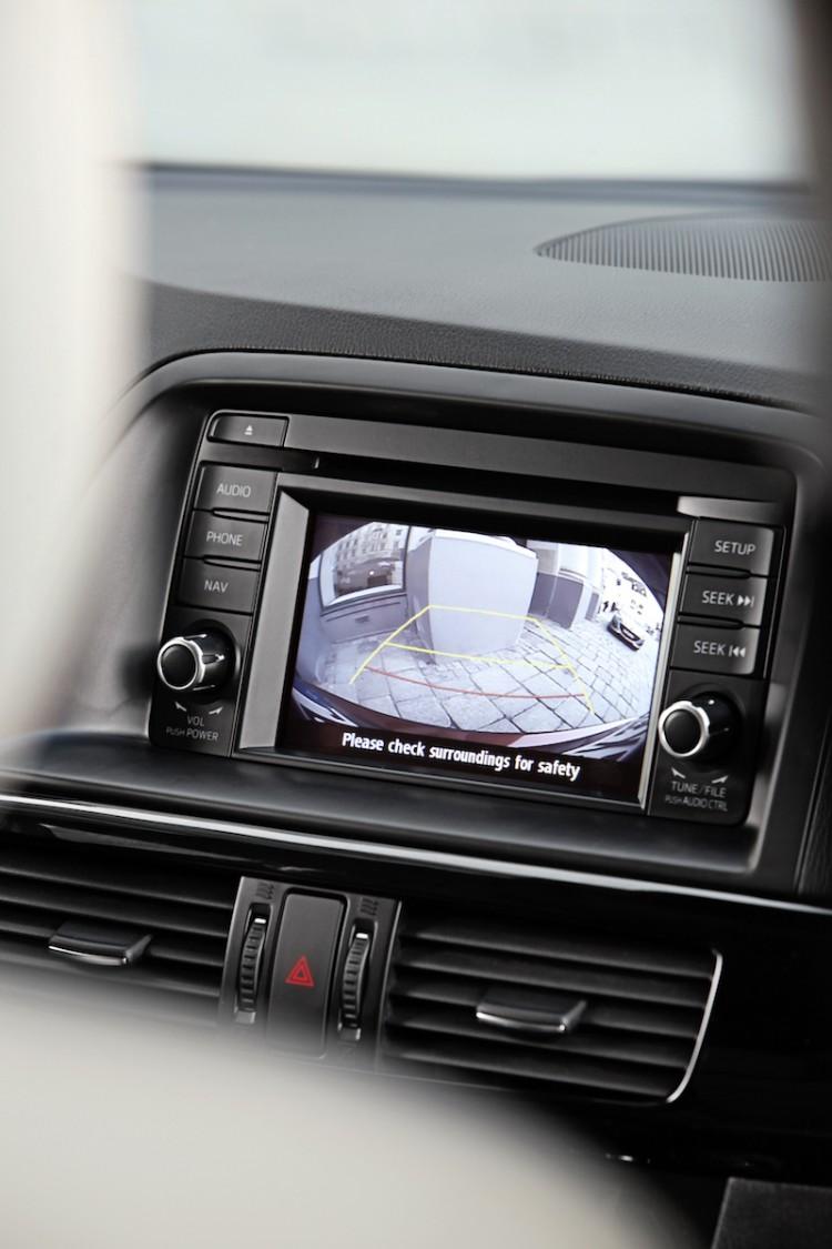 Mazda CX-5_2012_navigation_03