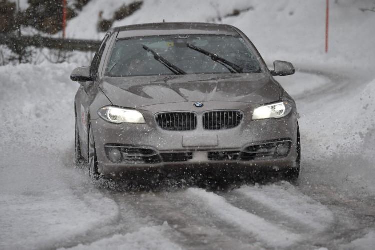 BMW_xDrive_Ch_M235_matsch