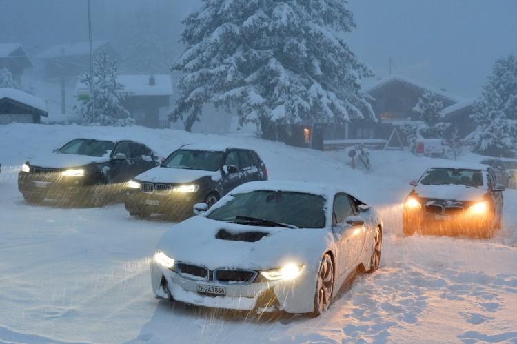 BMW_xDrive_Ch_WhitePod