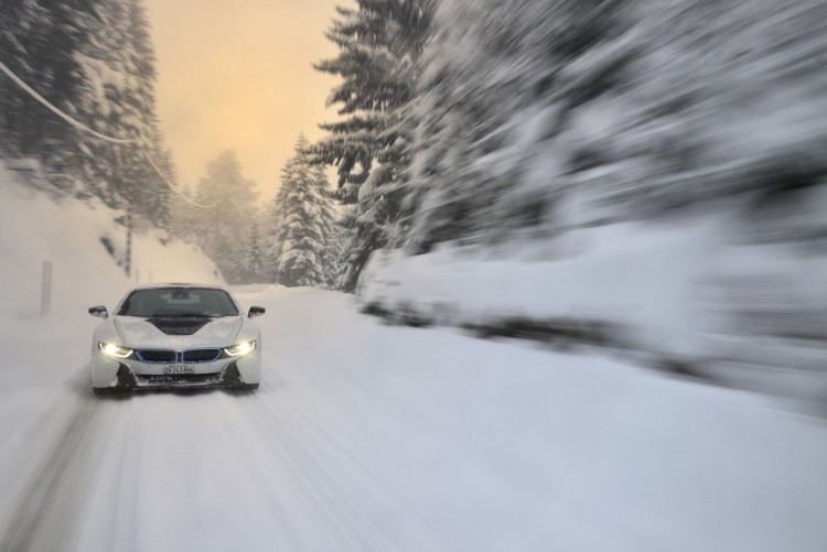 BMW_xDrive_Ch_snow