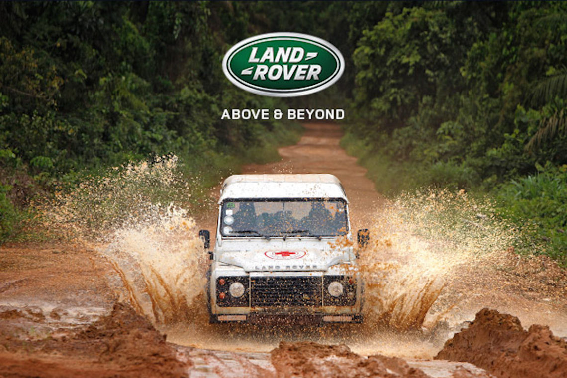 Land_Rover_Rotes Kreuz