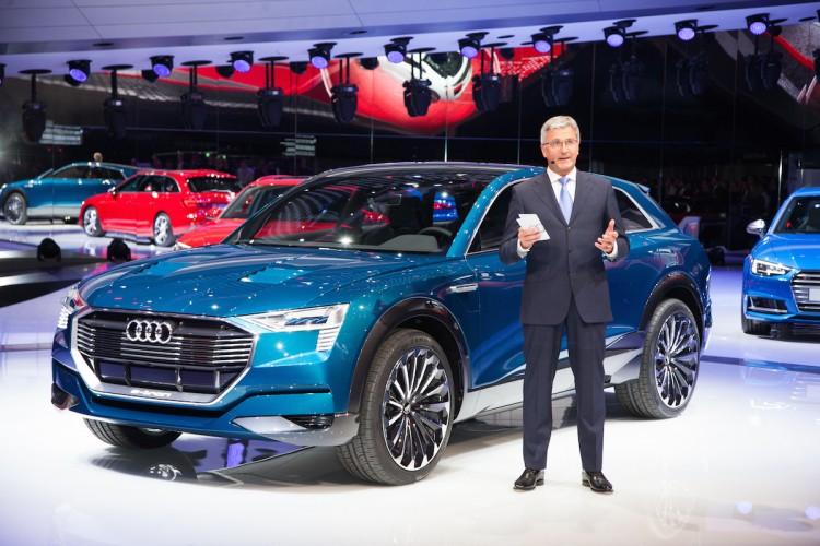 Audi_etron_quattro2
