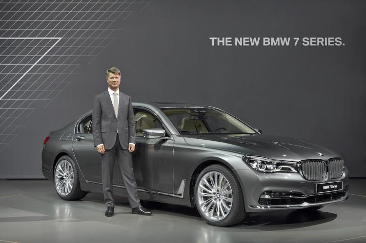 BMW_7er