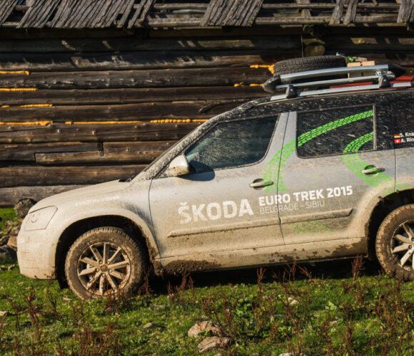 Skoda_EuroTrek2015