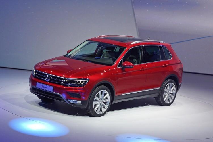VW_Tiguan_159_11.jpg