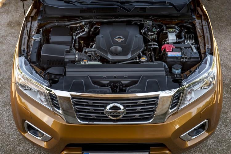 Nissan KingCab_Navara124