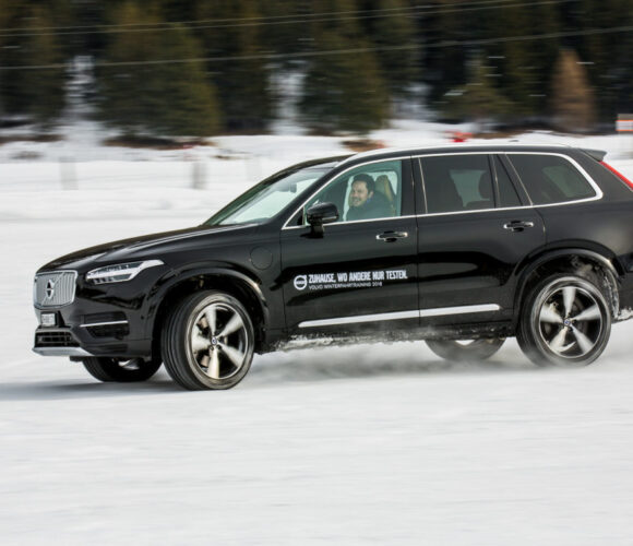 Volvo_Winterfahrtraining_0155