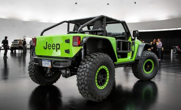 Jeep-Trailcat-concept-104-876x535