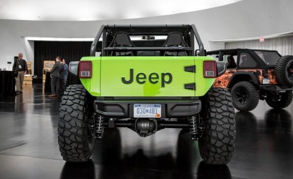 Jeep-Trailcat-concept-105-876x535