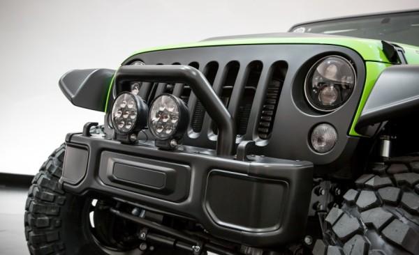 Jeep-Trailcat-concept-106-876x535