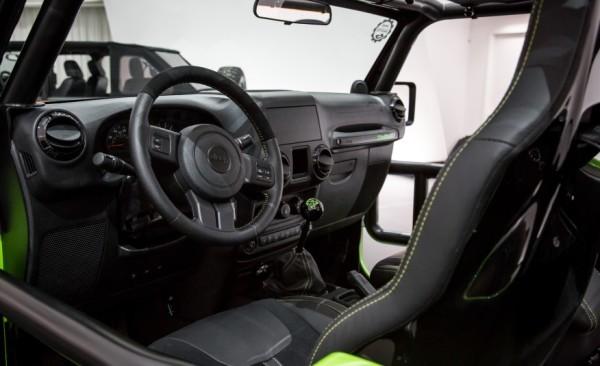 Jeep-Trailcat-concept-113-876x535