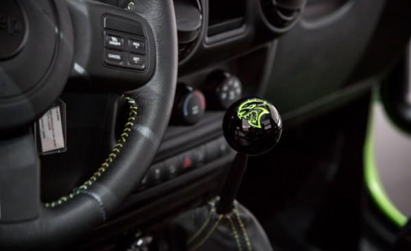 Jeep-Trailcat-concept-115-876x535