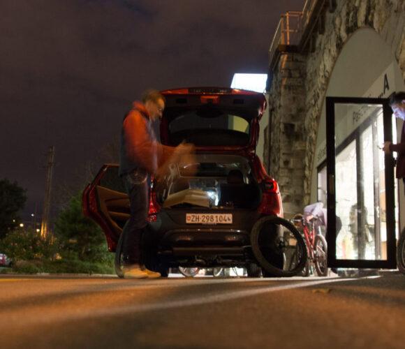 Renault Kadjar9_1815_Viaduktstrasse Stilrad