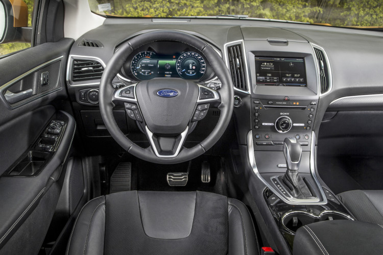 Ford Edge_Sport_100