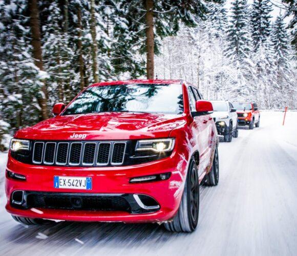 Jeep_Winterproof_Tour_Gstaad_2016_6215