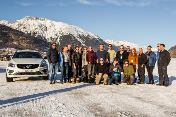 Volvo_Winterfahrtraining_0033
