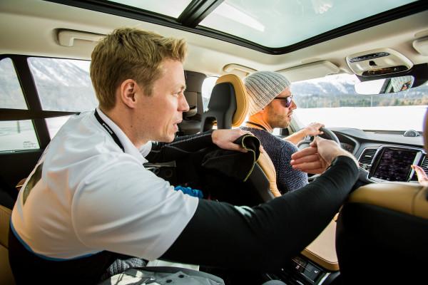 Volvo_Winterfahrtraining_0161