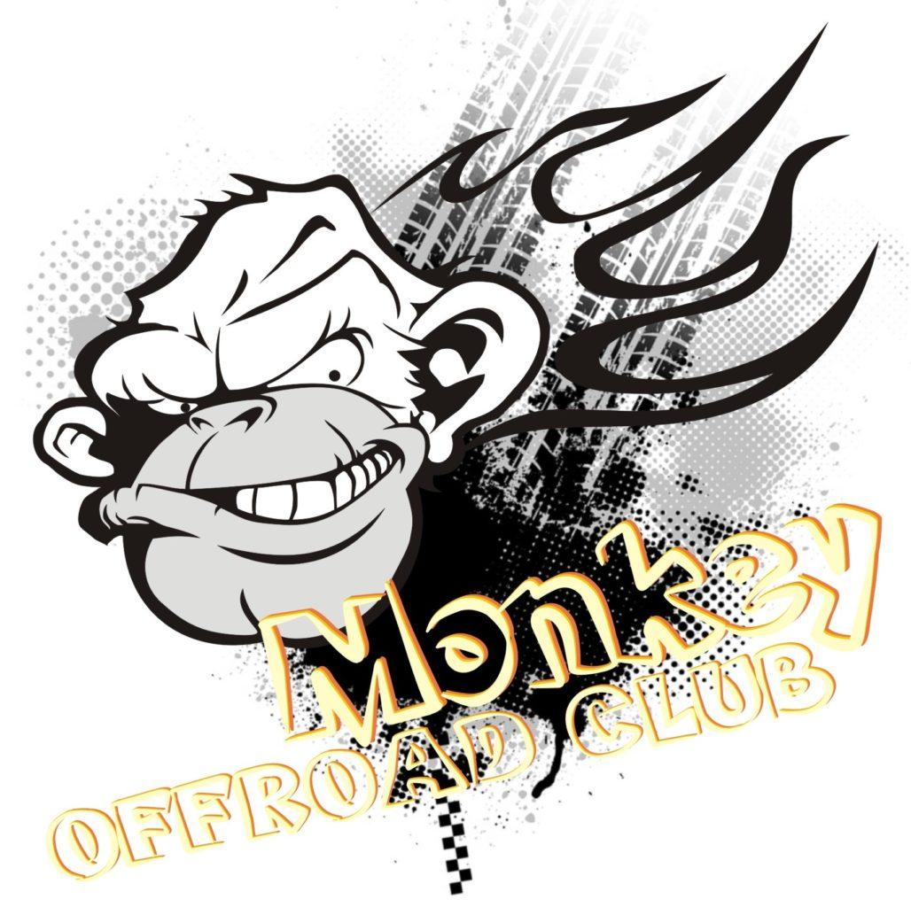 Monkey Offroad Club