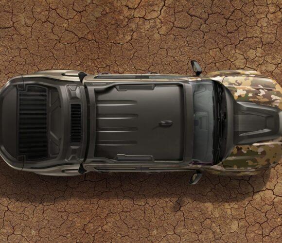 Chevrolet_Colorado_ZH2_2.jpg