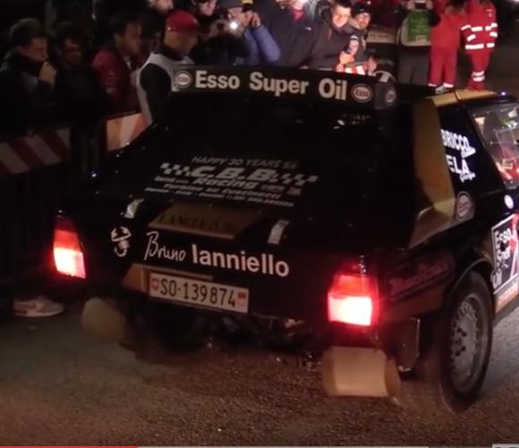 rallye-legend-2016