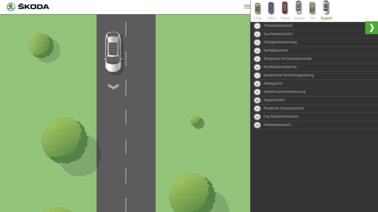 skoda-drive-assistent-system