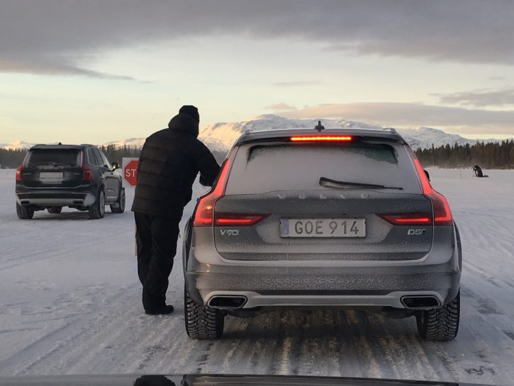 volvo-schweden-winterdrive-3