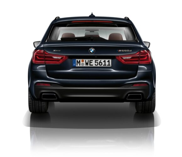 BMW_M550d_5.jpg