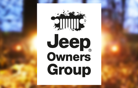 4x4Schweiz-Clubs: Jeep Owners Group Switzerland