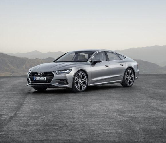 Audi A7_64 low