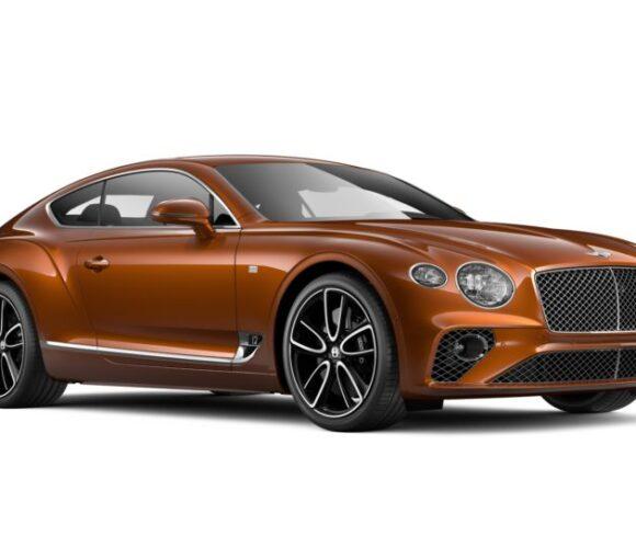 Bentley_Continental_GT_First_Edition_1.jpg