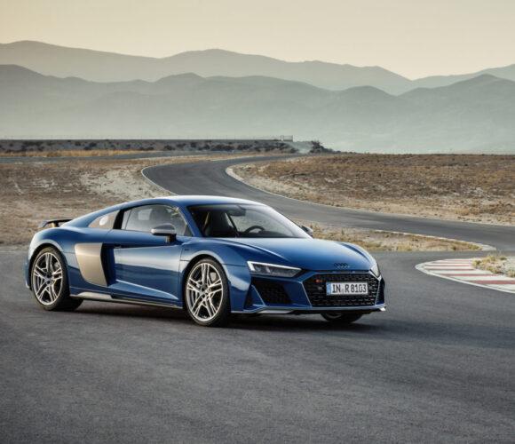 Audi R8 (104)