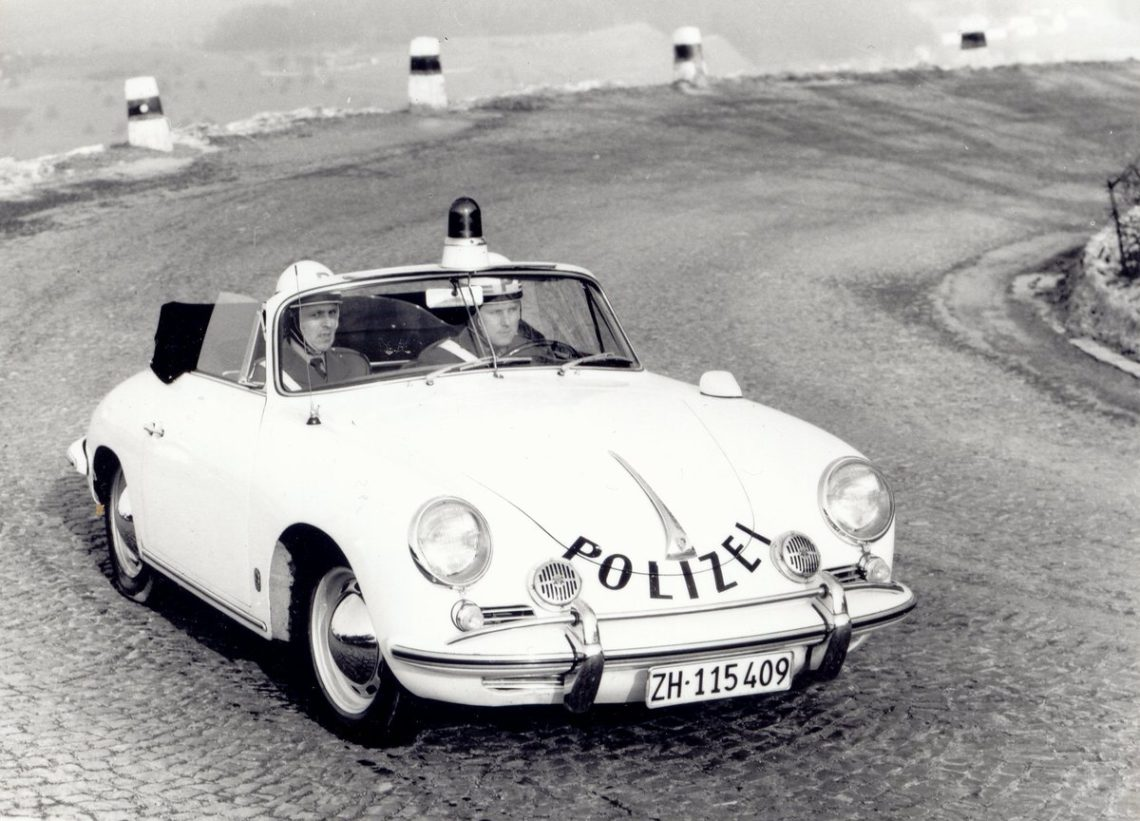 #kapogestern – automobile Zeitreise