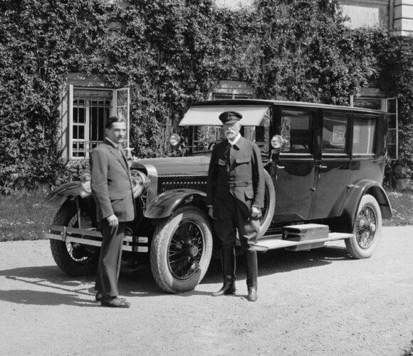 hispano-suiza-1926