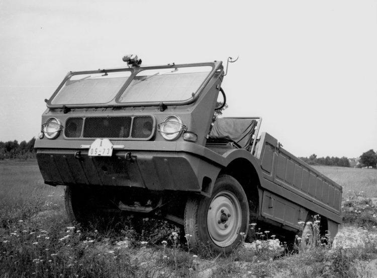 Skoda agromobil_998