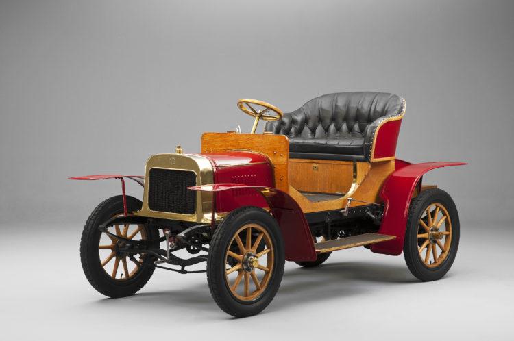laurin-klement-voiturette-a-1905-1