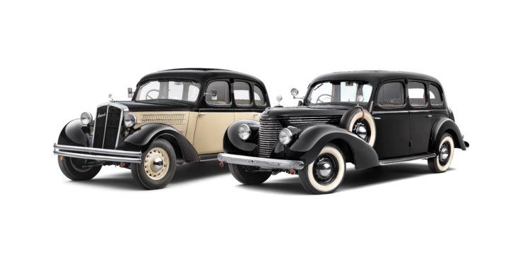 superb-640-1935-superb-3000-ohv-1939