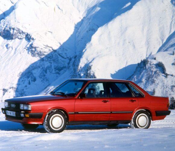 Audi-80-quattro-1983-Baureihe-BE