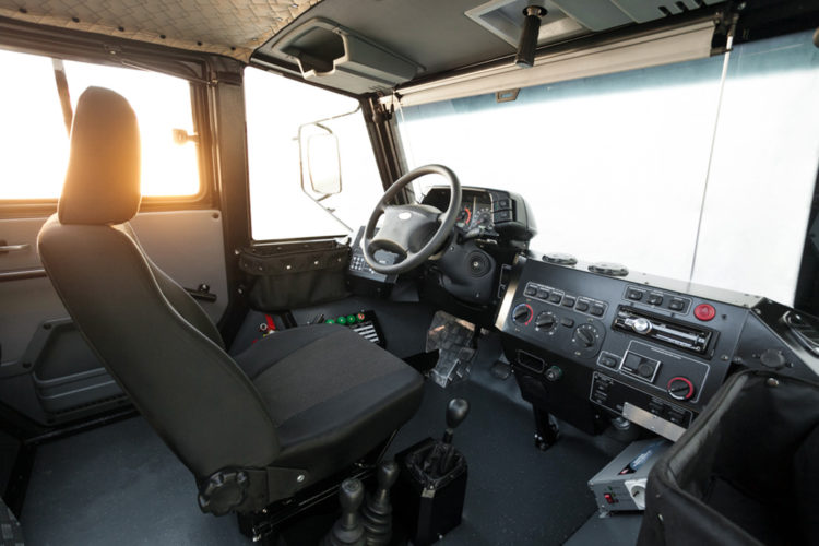 Technoimpulse-Rocket-Z-Cockpit