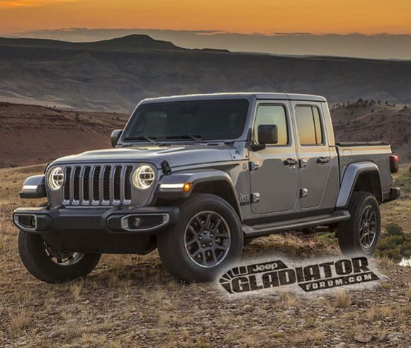 Jeep-Gladiator-JT-Pickup-fotoshowBig-ea1de492-1201310
