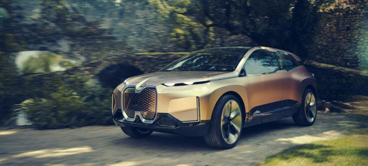 BMW_inext