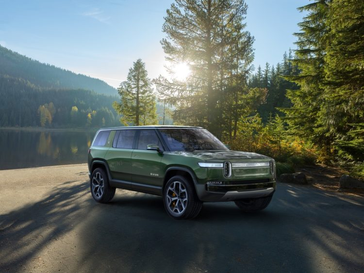 Rivian_R1S_Front