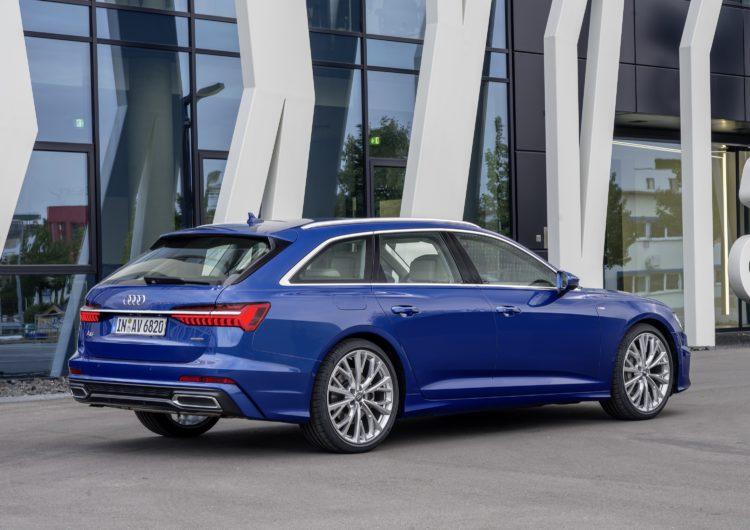 Audi_A6_Avant