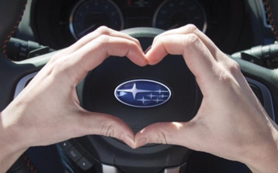 Subaru Herz