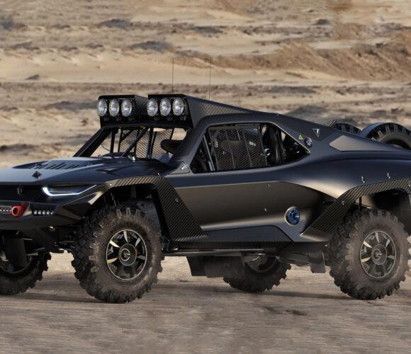 Desert-Storm-Trophy-Truck-By-EPTA-Design-0-Hero