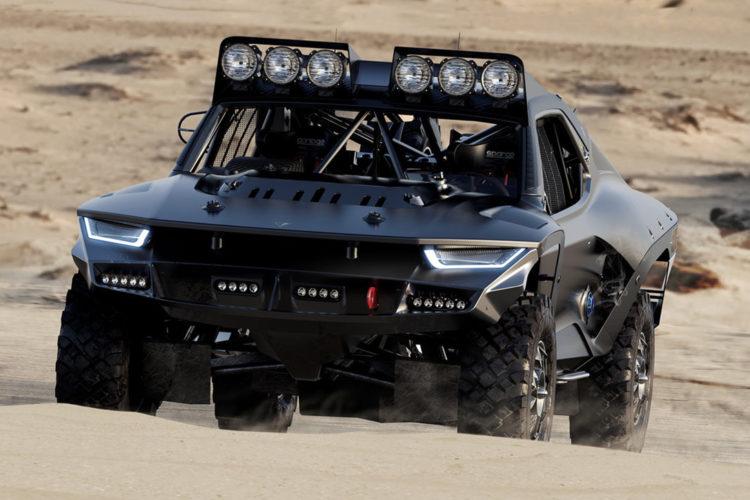 Desert-Storm-Trophy-Truck-By-EPTA-Design-1