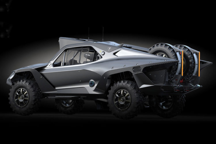 Desert-Storm-Trophy-Truck-By-EPTA-Design-3